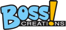 Boss Creations International, Inc.
